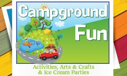 Link to Campground Fun