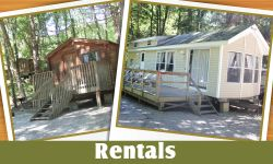 Link to Kymer's Rentals