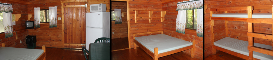 on cabins cabin yogi camping pinterest in jellystone nj bear lates best images of